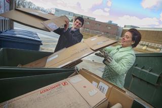 Stony brook university recyclemania small 1 1