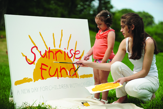Sunrisefund2010 1