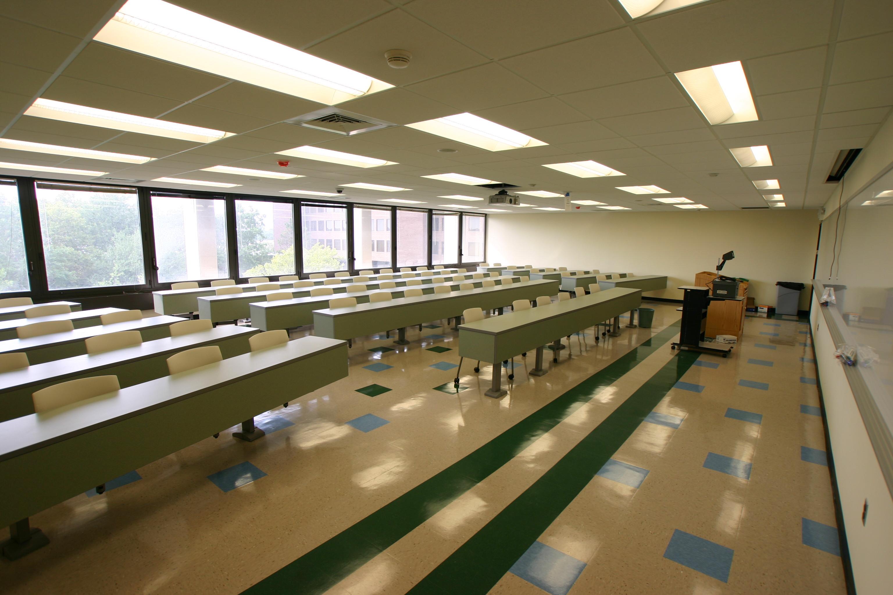TLTNewClassroom