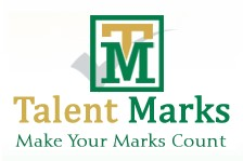 Talent markets logo