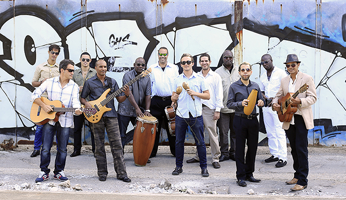 The havana cuban all stars credit jorge nonell 6
