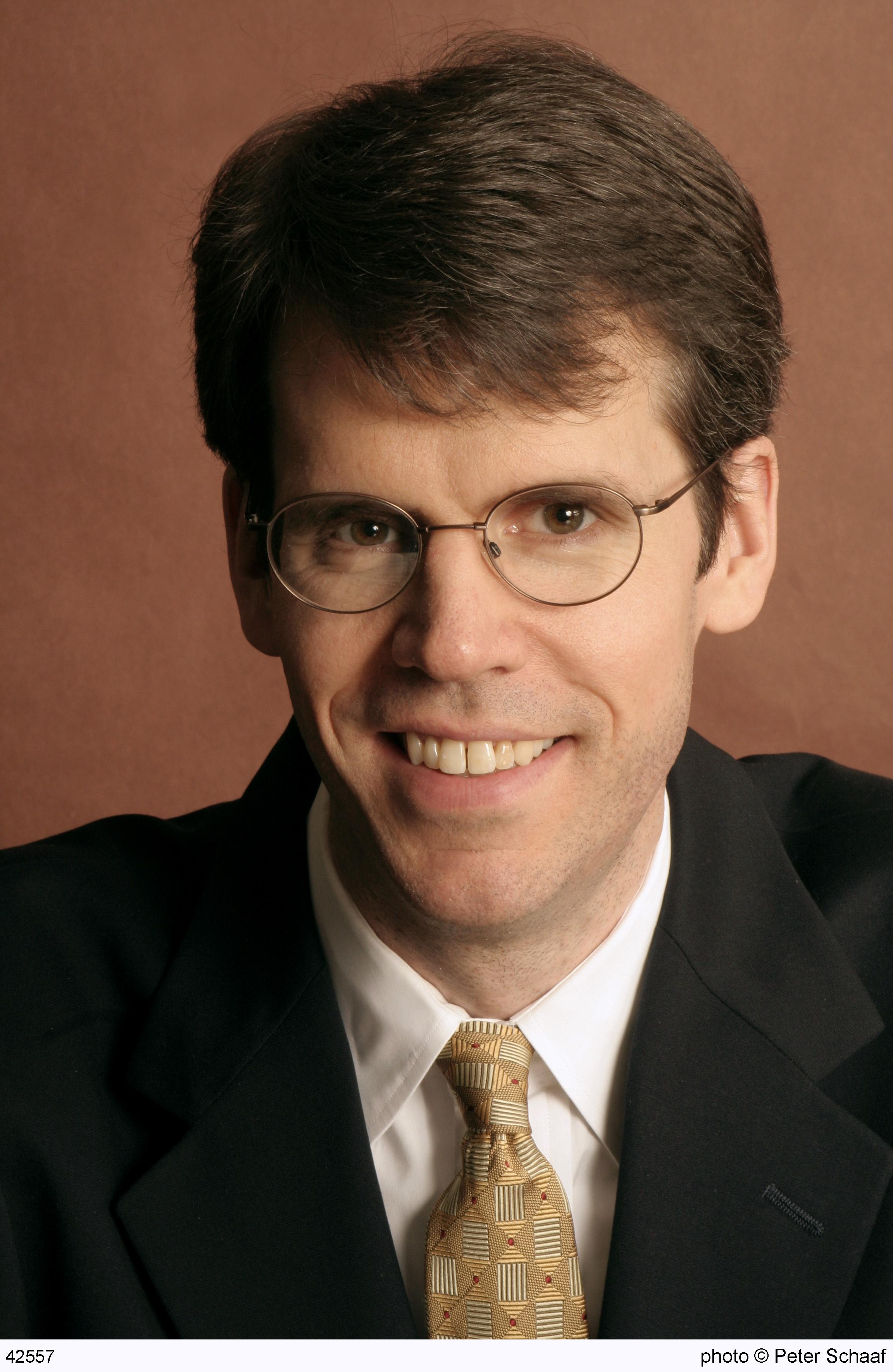 Thomas Sauer