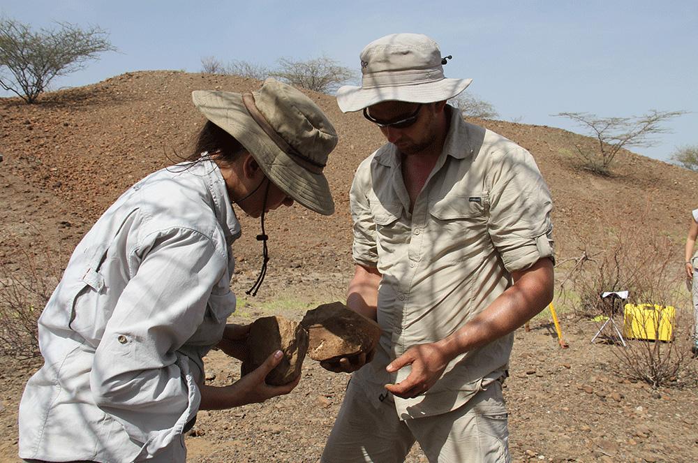 Turkana Basin1