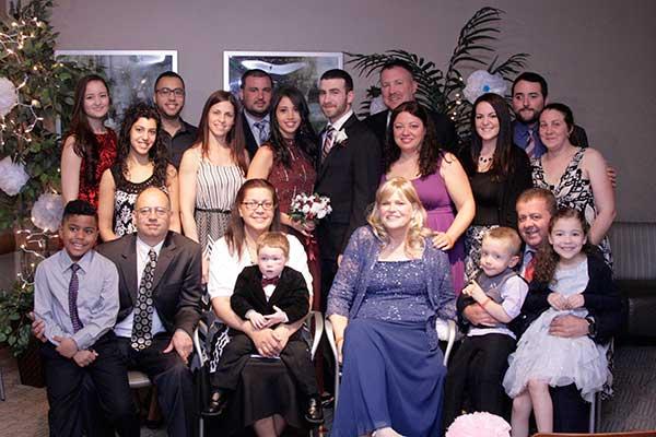 Wedding sized mg 2331