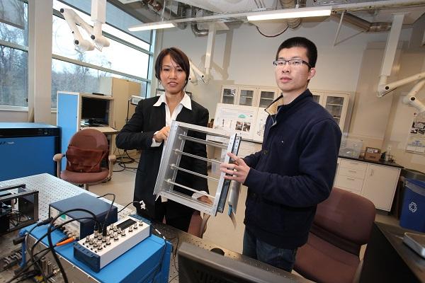 Wang lab1