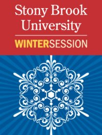 Winter session 1