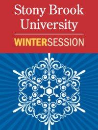 Winter session 1