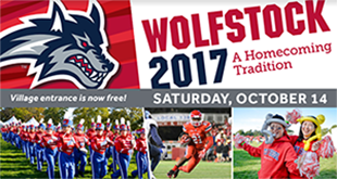 Wolfstock 2017 post card featured image