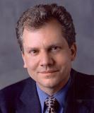 Arthur sulzberger jr web