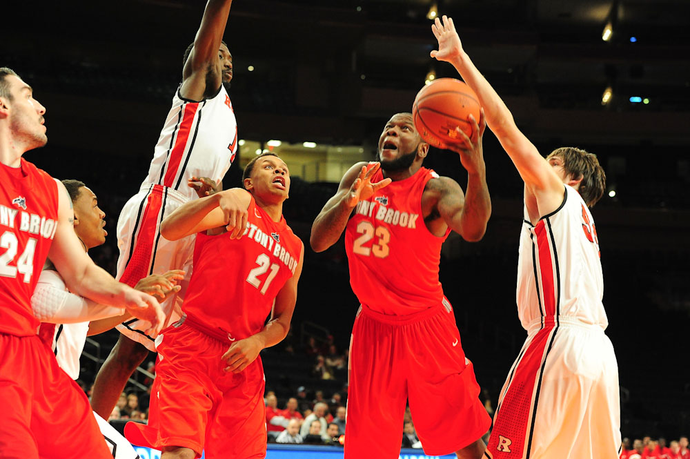 basketball msg 1