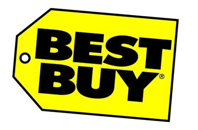 Best buy logo 1