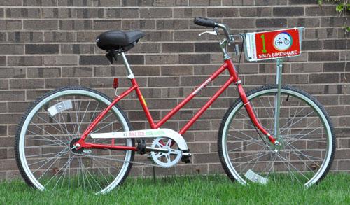 Bikeshare1 1
