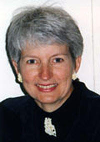 Ruth Bottigheimer