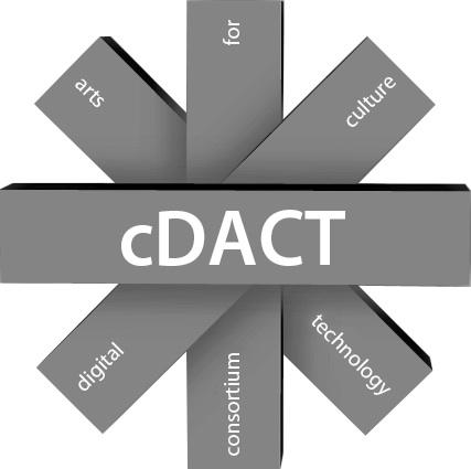 Cdact logo 1