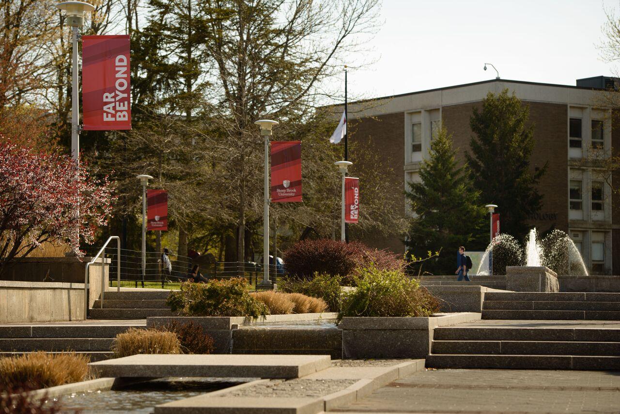 Campus 1 1