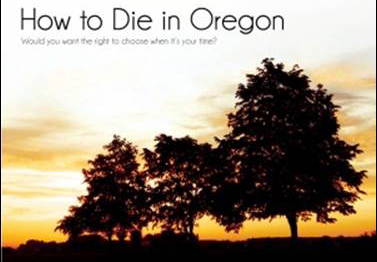 Die oregon feature