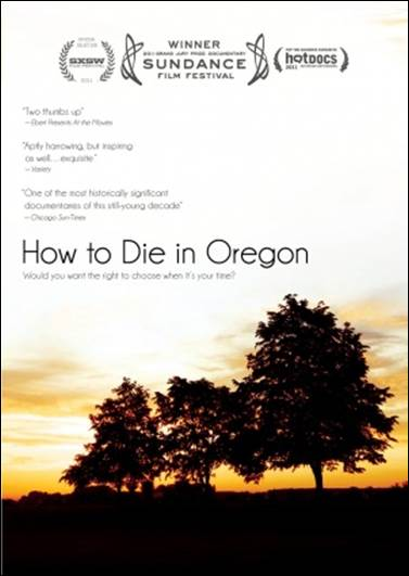 die oregon