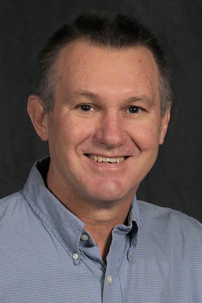 John Parise