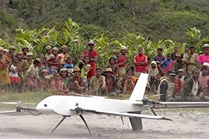 Drones1 300