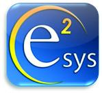 E2syslogo 1