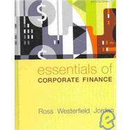 Etextfinance 1