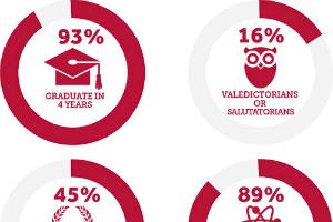 Gala infographic sized