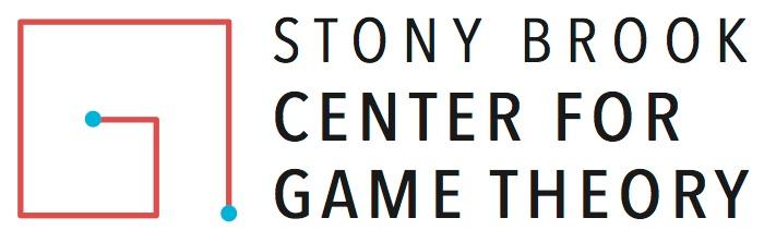 Game theory logo1