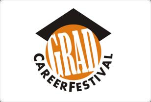 Grad career festival