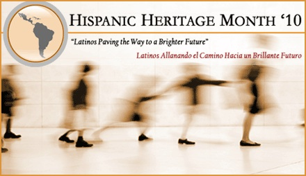 Hispanicheritage10 1