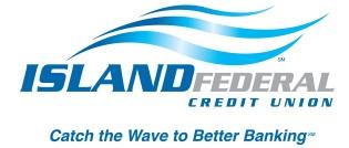 island-federal logo
