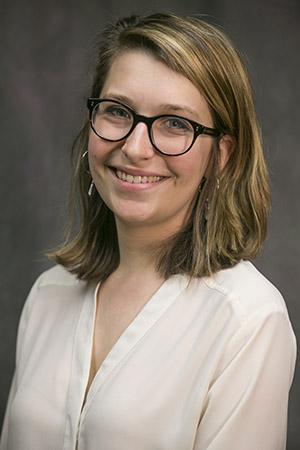 Katherine Kling