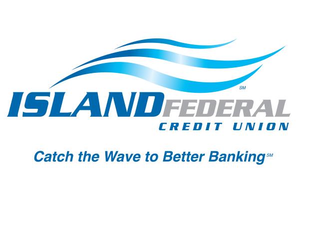 Logo island federal retina 1