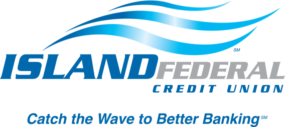 logo-island-federal-retina