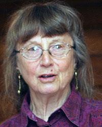Maxine johnstone 1