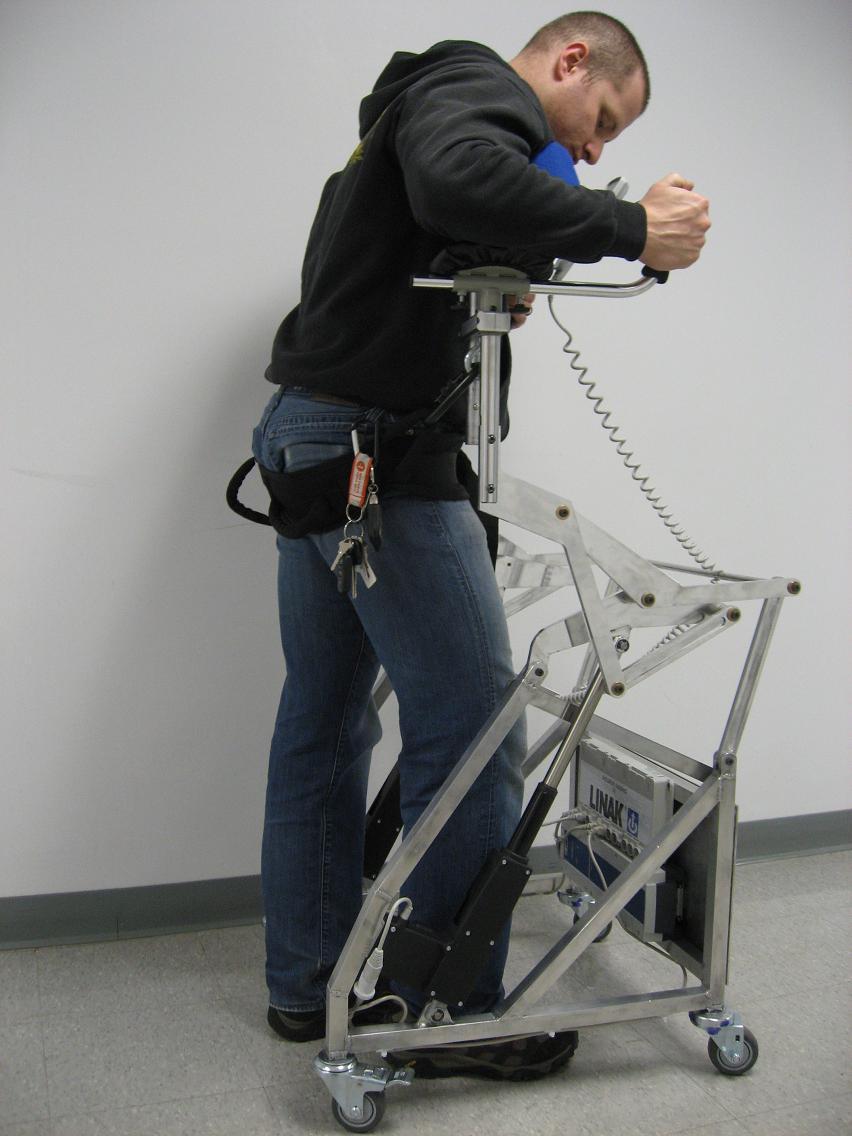Mechanicalengineeringdevice