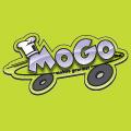 mogochef-thumb