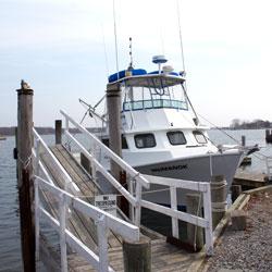 Msrcboat 1
