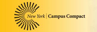 Nycc logo 1