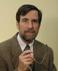 Paul zimansky 1