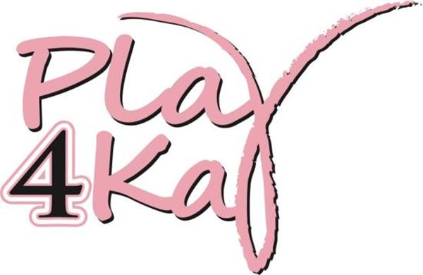 Play 4k image