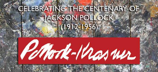 Pollock centennial 1