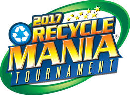 Recyclemania 2017