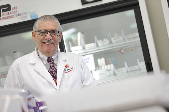 New Pharmacy School Now Accepting Applications Sbu News