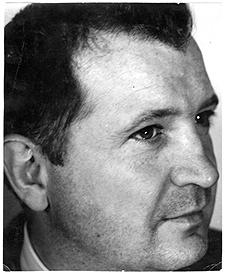 Reinhardt headshot 1