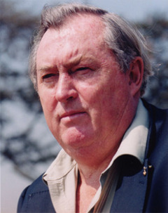 Richard leakey 1 sized