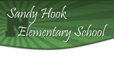Sandy hook elementary 1