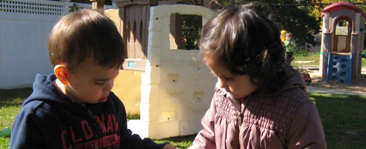 Sb child care 1