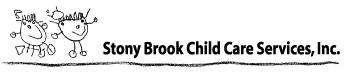 sb childcare logo