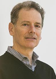 Scott Smolka