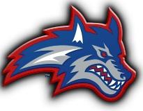 Seawolf logo